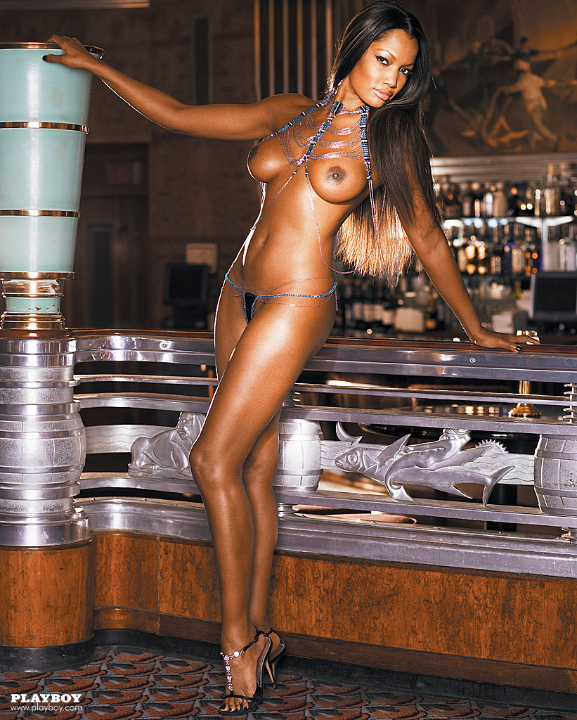 Celebrities nude on playboy-1365