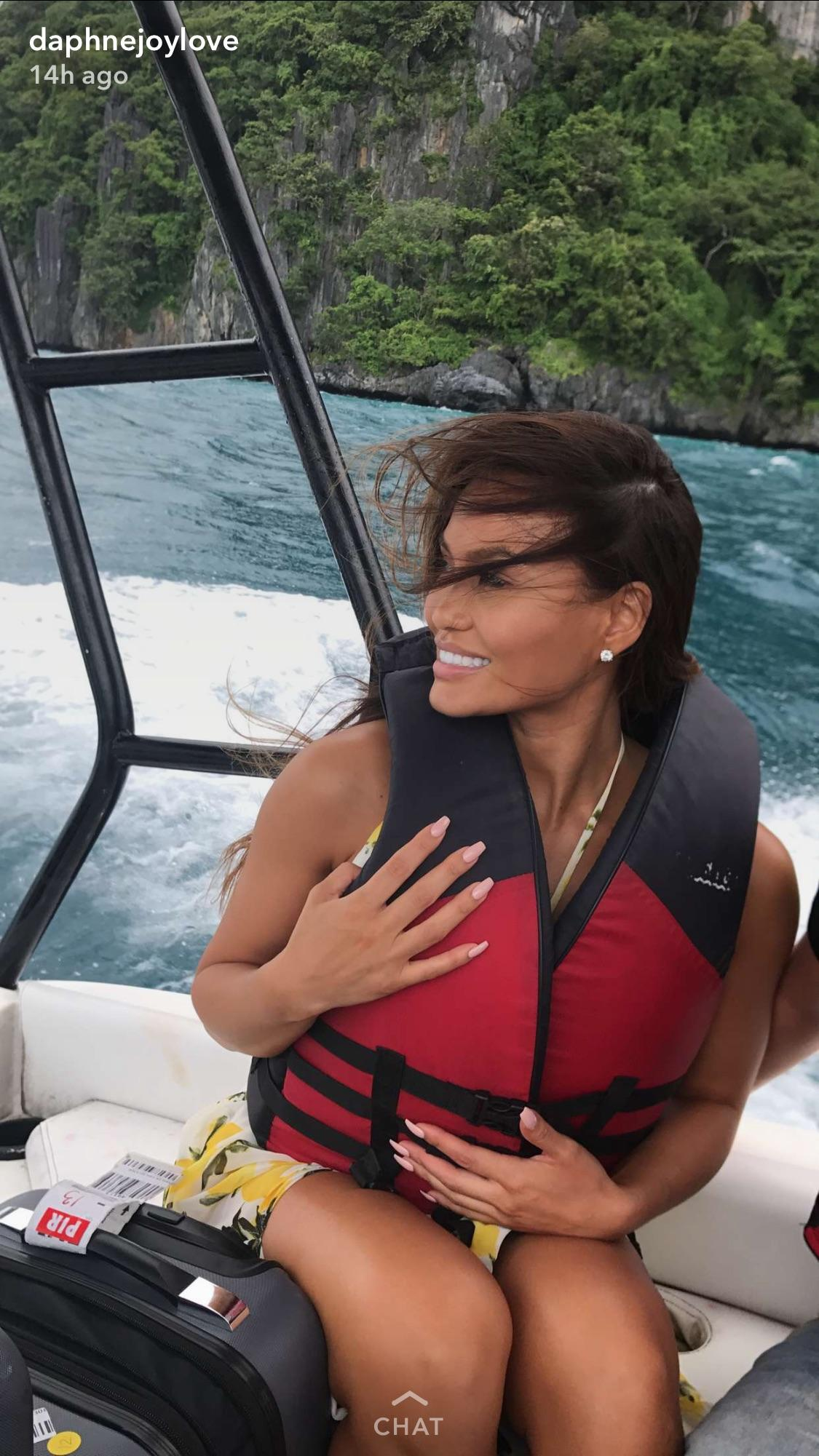 daphne joy sex video