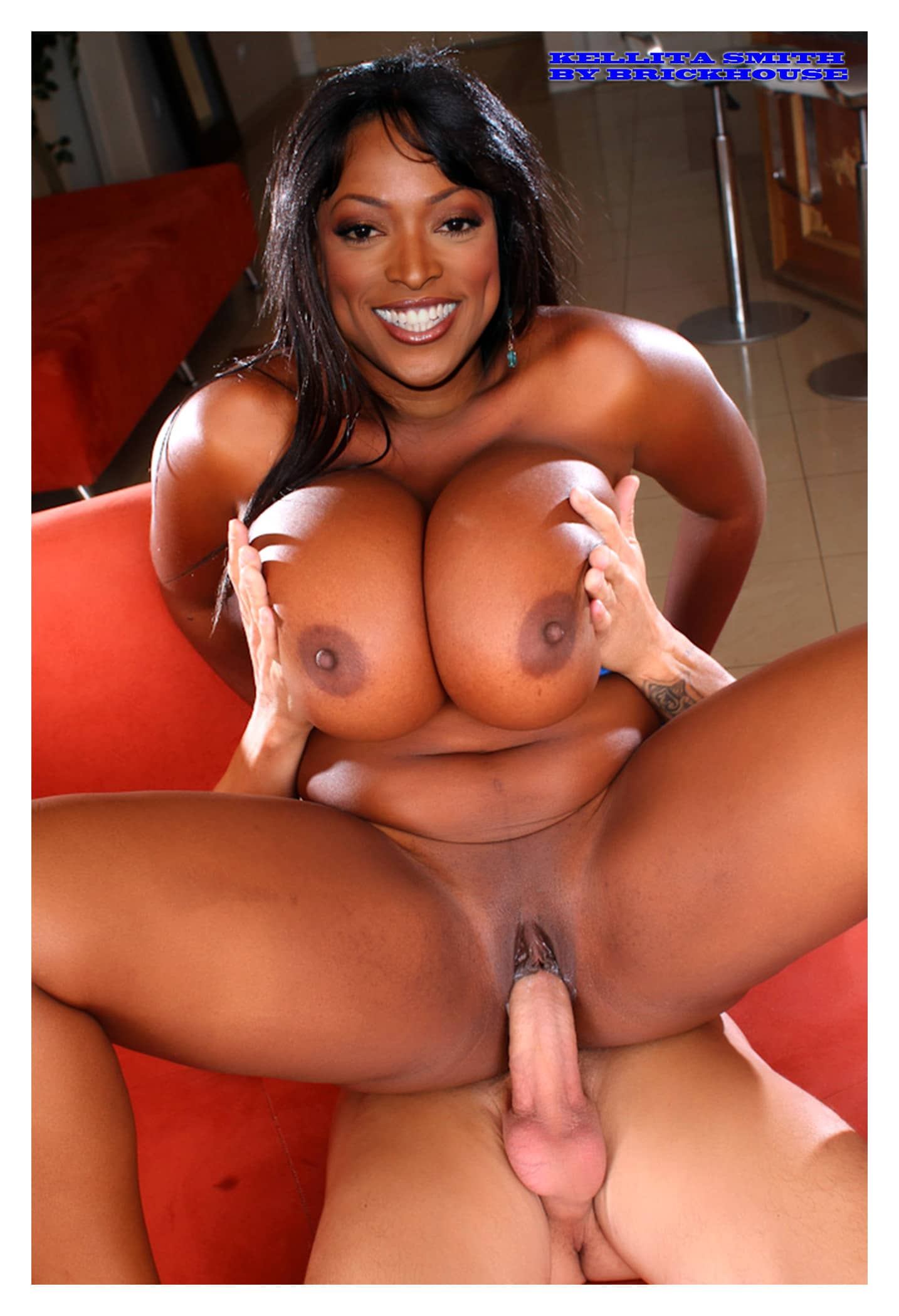 Like Big Tits Kellita Smith Hacked Nude Pictures-2981