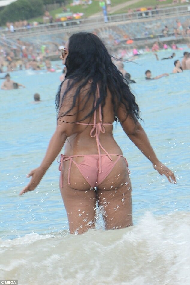 Read this Beach booty nudes really. join