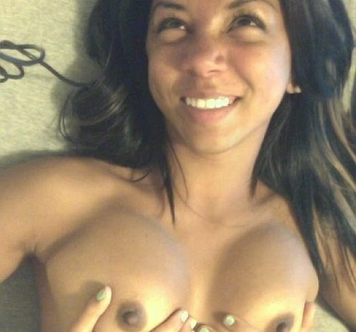 females naked getting fucked