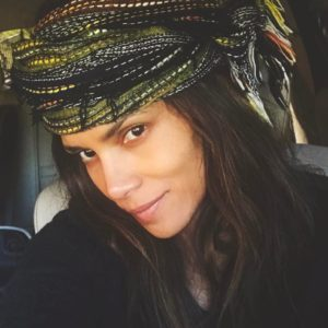Halle Berry Nude Pics Exposed!