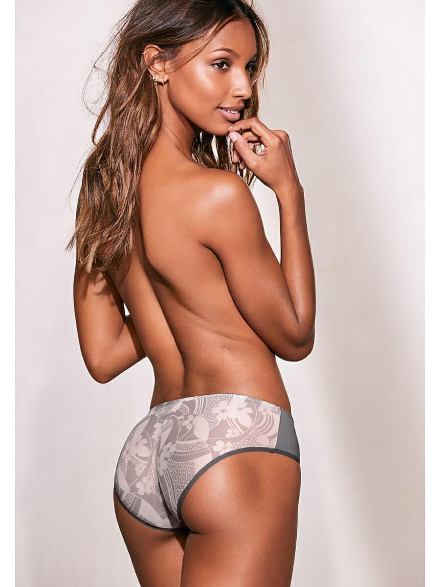 Jasmine Tookes sexy leaks