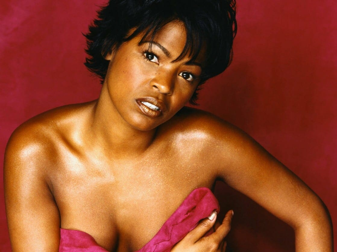 Can mean? nude nia long pictures apologise, but