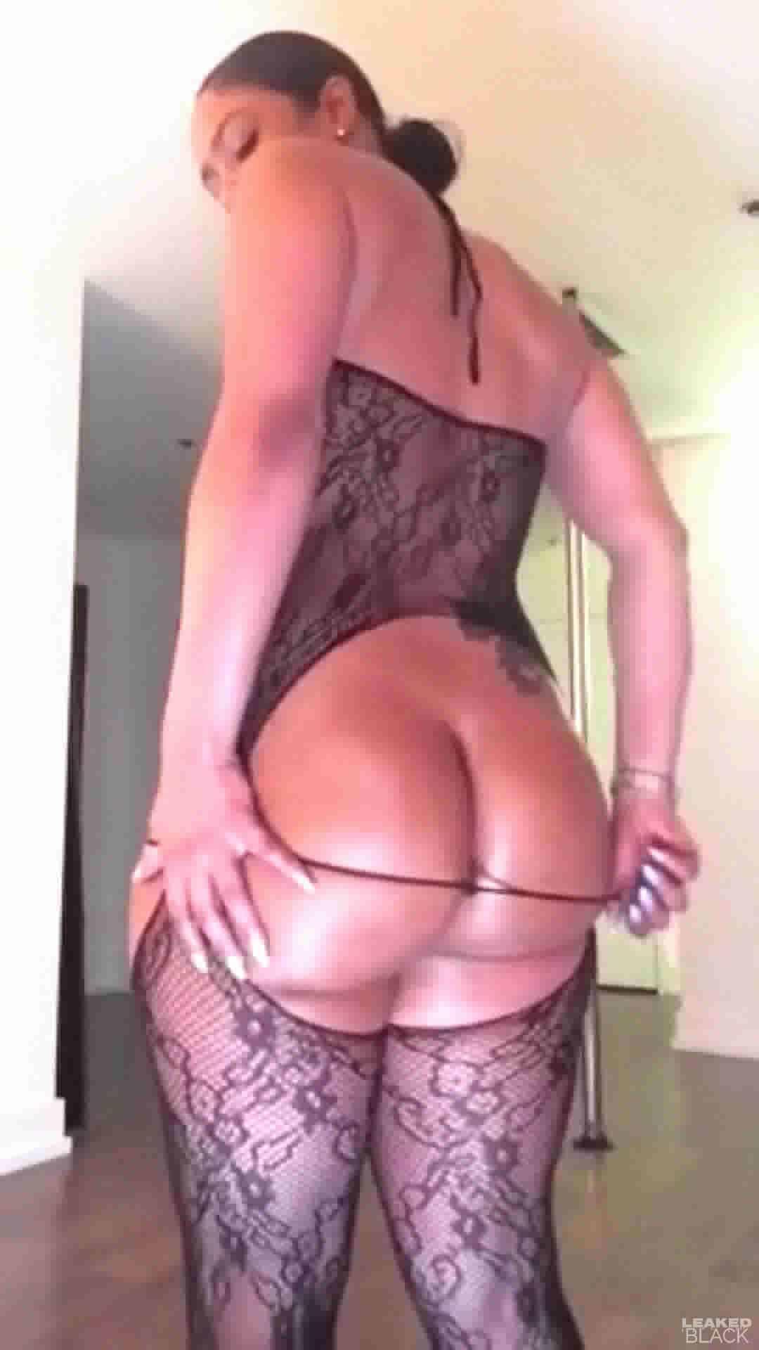 Free big tit asian porn