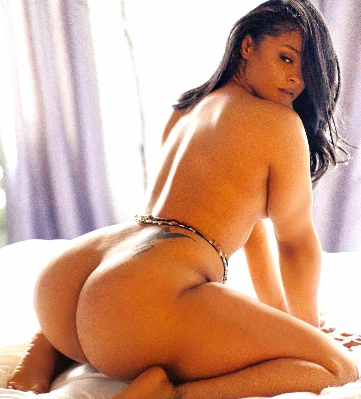 maliah michel sexy