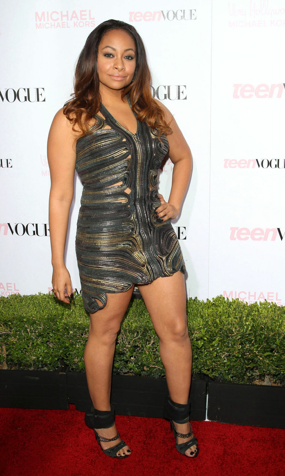 raven symone pussy oops
